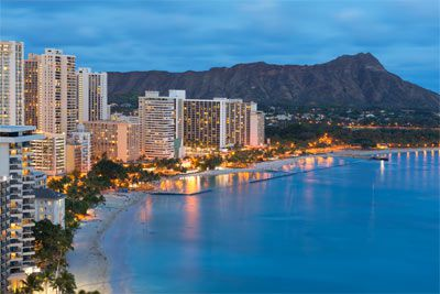 Current Anesthesia Practice - Honolulu, Hawaii - July 8-12, 2019