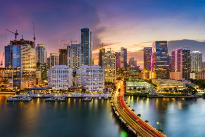 Current Topics In Anesthesia Key Biscayne Miami